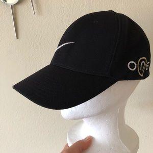 Nike Accessories - NIKE FLEXFIT HAT 54501c09208